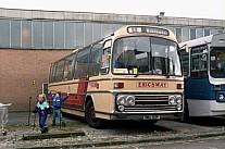 RMA313P Ericsway,Eccles Crosville MS