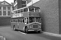 878LRR (JNN920) Rebody Barton,Chilwell