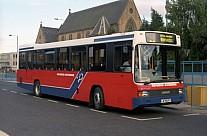 L478CFT Go Ahead Gateshead
