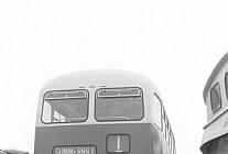 SRS298 Norths(Dealer),Sherburn-in-Elmet Grampian RT Aberdeen CT