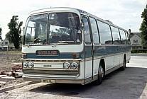 MPL11L Hollis Queensferry Browne Smallfield