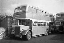 ACM308 Paton,Renfrew Birkenhead CT