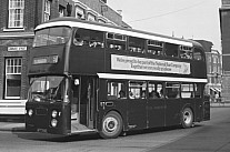 AFT783C East Yorkshire Tynemouth