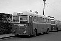 TTC882 O'Sullivan,Limerick Yorkshire Traction Camplejohn,Darfield Atkinson Demo.