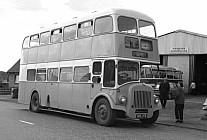 103JTD Rennie,Dunfermline Lancashire United