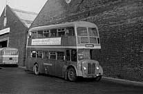 6206TF Lancashire United
