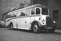 DGS625 McLennan,Spittalfield