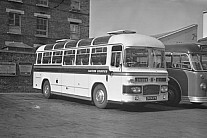 3806PW Eastern Counties