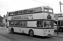 897WJ Sheffield CT