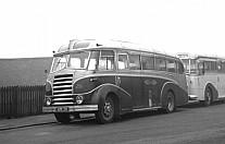KOE211 Thomas,North Muskham Gilbert,Flawborough Blue Cars,WC2 Iberocars,WC2