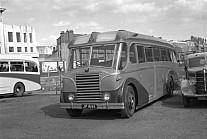 JP8148 Bere Regis & District,Dorchester Smiths,Wigan