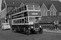 CKG668 Cardiff CT