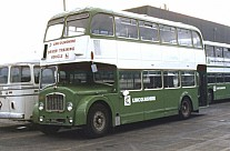 BVL289C Lincolnshire RCC