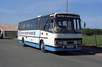 LAG314Y (GRH3Y) Coastal & Country,Whitby Dorset Travel,wareham EYMS
