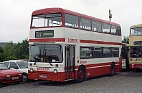 KPJ276W Border Buses,Burnley Kentish Bus London Country