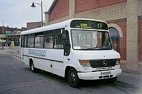 AY51EFG Beestons,Hadleigh