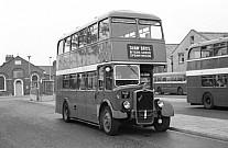 NAE17 Shaw,Byers Green Bristol OC
