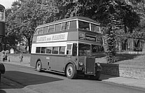 DUT127 Barton,Chilwell Allen,Mountsorrel