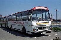 KGD54T (SDR439T) Jones,Llanfaethlu Trathan,Plymouth