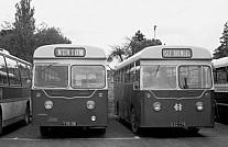 YYB118 / 632CYB Hutchings & Cornelius(H&C),South Petherton