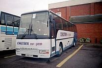 2583KP (C45OTV) Buffalo,Flitwick Skills,Nottingham