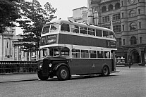 GZ2680 Rebody Belfast CT