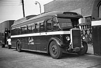 AKH777 West Auckland Clothing Neasham Bus Services,Darlington Woodcock,Heskin East Yorkshire