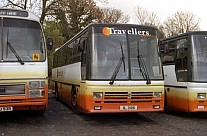 IIL3198 (D98SCW) Travellers Choice,Carnforth Shaw Hadwin,Ulverston Lancaster CT