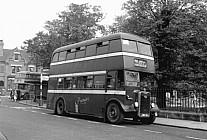 JWR184 Premier,Stainforth