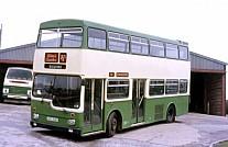 OUC102R Kime,Folkingham London Transport