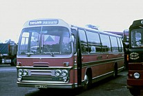 GNM230N Taylor,Meppershall