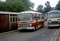 BCF546C Mulley,Ixworth
