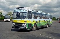 BRC141T Trent