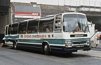 FTH999W Morris,Swansea