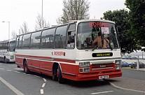 OIB3608 (LFS487T) Border Buses,Burnley Ellen Smith,Rochdale