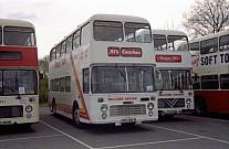 HTU164N Happy Al's,Birkenhead Crosville MS