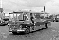 EGM919 Baird,Dunoon Central SMT