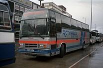 E828EUT Rothwell,Heywood