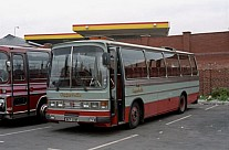 BCP129R Coppenhall,Sandbach Longstaff,Mirfield
