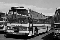 LTU768T Lofty,Mickle Trafford