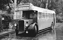 FMO943 Thames Valley