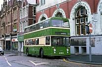 A26JBV Blackburn Transport