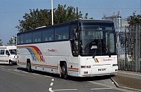 OW5371 (M339EEC) Travellers Choice,Carnforth Shaw Hadwin,Ulverston