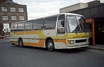 A159MNE Smiths,Wigan
