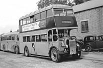 GTV587 Lamcote,Radcliffe Nottingham CT