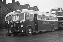 CFN123 East Kent