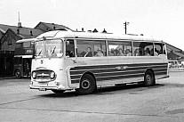1293WE Sheffield United Tours