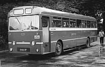 5466UP United AS Wilkinson,Sedgefield