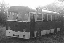 9750NA Eynon Trimsaran SELNEC PTE Manchester CT