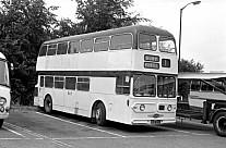 DEB484C Burwell & District,Burwell